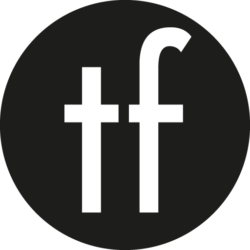 Trafford Fit - Established 2015 - Favicon